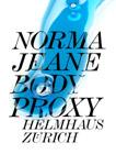 Body Proxy