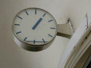 timefalls.JPG