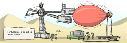 wulff_atombomb.jpg