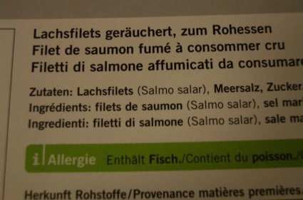 lachsfisch.jpg