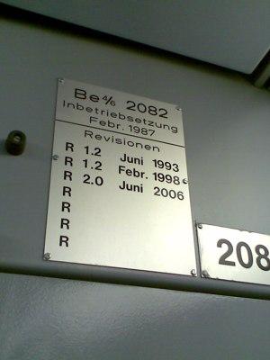 tram20.jpg